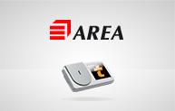 Nos offres Télépéage AREA